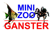 http://www.minizooganster.at